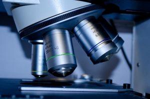 CBD: ה-FDA מתריע על מחקר חסר ועל סיכונים אפשריים
