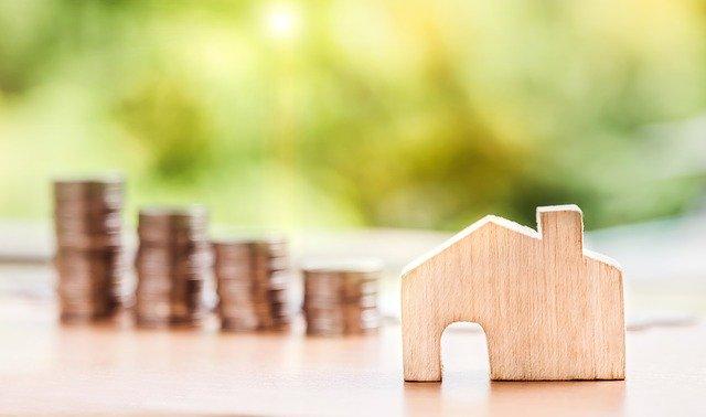 שכירות של בית פרטי למשפחה אחת נעשתה יקרה יותר