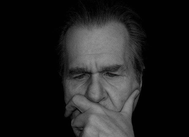 כיצד להתמודד עם תסמונת המתחזה