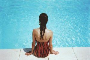 בחירת הגדר הטובה ביותר לבריכת השחייה שלך