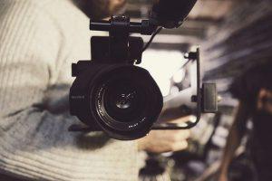 טיפים מובילים להכנת סרטון מימון המונים שיעבור את היעד שלך