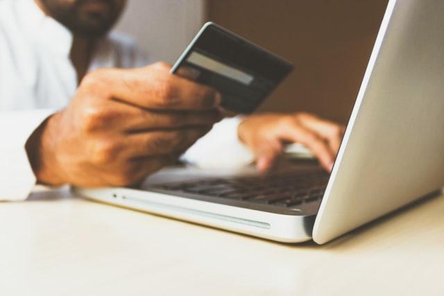 קניות באינטרנט: האם אתה מכור?