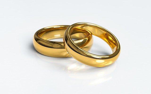 מדריך למציאת טבעת נישואין המושלמת