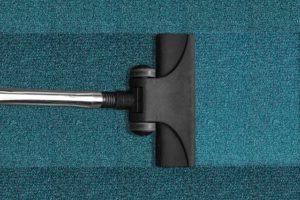 Read more about the article האם ניקוי שטיחים מקצועי יכול להאריך את אורך חיי השטיחים והספות?